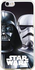 Star Wars carcasa TPU para Apple iPhone 6/6s