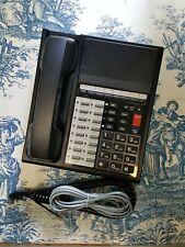 WIN 16S-TEL Phone