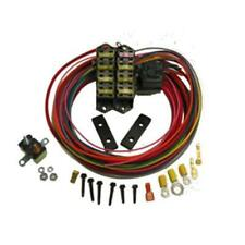 Painless Wiring Fuse Block 70117;