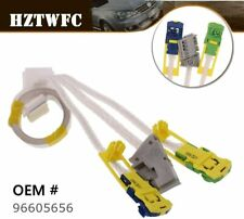 Replace Wire For Com 2000 For Peugeot 206 307 C5 For Renault 96605656