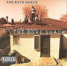 This Is the Shack von Dove Shack | CD | Zustand gut