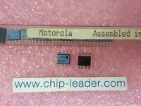 1x Motorola MRF3866 ,RF Small Signal Bipolar Transistor, 0.4A I(C), NPN, PDSO-8