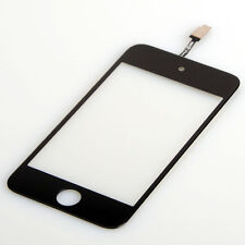Replacement Parts LCD Screen Glass Digitizer for Apple iPod Touch 2Gen