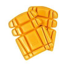 NEW DeWalt DWC15-001 Knee Pad Inserts