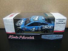 Kevin Harvick 2017 Busch Beer #4 Ford Fusion 1/64 NASCAR Monster Energy Cup