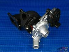 Turbolader Ford Transit VI 2.2 TDCi 85/103kW 115 / 140 PS Duratorq 767933
