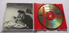 BILLY JOEL - THE STRANGER CD Album CBS