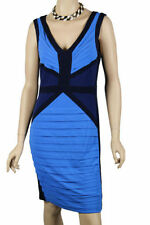 Stretch, Bodycon Machine Washable Formal Regular Dresses for Women