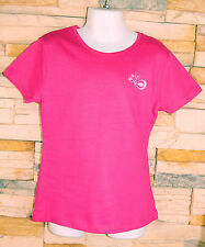 Pepperts Fille T-shirt-Différentes couleurs//tailles-Neuf