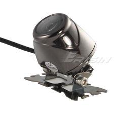 ES880HUF New Waterproof HD Wide View CMD Car Rear View Reversing Camera kits