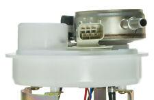 Carter P74710M Fuel Pump Module Assembly
