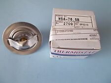 Original Equipment Thermostat Tama Japan - fits Nissan's - Isuzu - Subaru - 170F