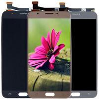HQ For SAMSUNG GALAXY J7 PERX SM-J727P SM-J727 Touch Screen LCD Digitizer