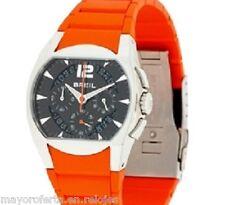 Breil reloj hombre bw0113 wonder cronometro