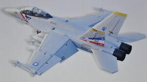 F-18 Super Hornet Jet Bounty Hunters LanXiang KIT 1200mm F18 EDF Impeller B-Ware