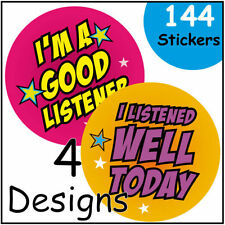 Sheets Cartoons Stamps & Stickers