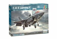Italeri 1/72 F-35 B Lightning II Art. 1425