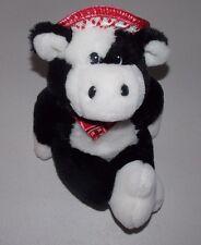 Cow Plush Stuffed Animal Main Joy Limited