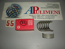 VPR91219 BRONZINE BIELLA (ROD-BEARINGS) FIAT 124 128 131 UNO PRIMULA DELTA 0,30