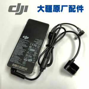 DJI Phantom 3S 3SE 3A 3P Battery Charger With AC Cable The power adapt Standard