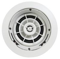 SpeakerCraft AIM5 THREE ASM82531  Einbaulautsprecher SPEAKERS