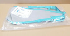 Hebetuch Standardgurt für Patientenlifter Patientenlift aks Größe M  ** NEU **#B
