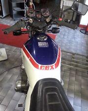 HONDA CBX 400 F2