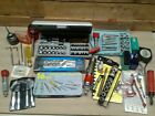 Junk+Drawer+Vintage%2FNow+Tools+Odds+and+Ends