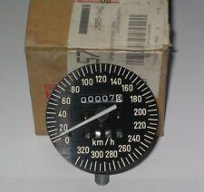 Original Kawasaki Tachometer speedometer ZZ-R ZX11 ZZR 1100 Ninja 90-93