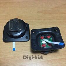 New Hot Shoe mounting foot for Godox V860IIC Flash Speedlite repair fix part 1pc