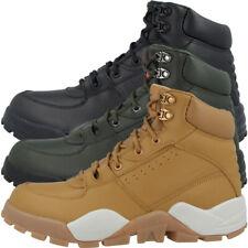 Nike Rhyodomo Schuhe Men Herren Freizeit High Top Sneaker Boots Stiefel BQ5239