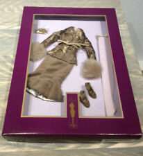 Tonner Business as Usual outfit for Tyler Wentworth doll NRFB