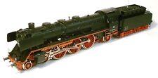 Märklin-Hamo H0 Art. 8385 Dampflokomotive BR 003 160-9 der DB  Gleichstrom  OVP