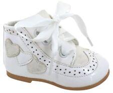 Ropa, calzado y complementos de niño blanco sin marca de encaje