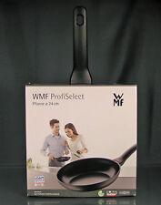 WMF Profi Select Pfanne Ø 24 cm Durit Select Pro Antihaftbeschichtung OVP NEU