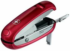 Wenger 16700 Sbt45 Swiss Business Tool 45 Pocket Office