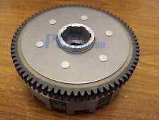 Clutch Complete Assembly 200cc Bike ATV Taotao SunL Roketa Lifan Chinese 9 CT12