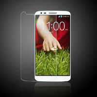 0.25mm High Quality NEW Tempered Glass Film Screen Protector for LG Optimus G2