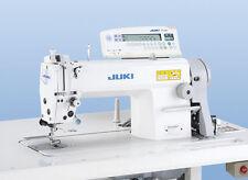 Macchina per Cucire Industriale JUKI DLN5410NJ7 Crochet Grande Rasafilo