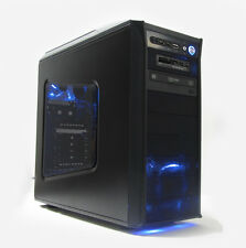 Intel i7 3770K 32GB Ram GeForce GTX 680 Windows7 Supreme Gamer Gaming Computer