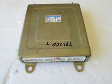 96 97 Mitsubishi Galant ECU ECM Engine Computer Box (MD337584)