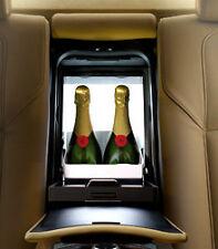 BMW OEM Genuine F01 F02 F03 7 Series 2009-15 Electric Cool Box Refrigerator Rear