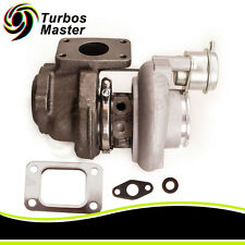 Turbo Charger Turbocharger for Saab 9-3 9-5 Td04Hl-15T 99-05 49189-01800 tmus