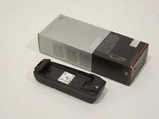 Audi Generation 2 Nokia 6700 Snap In  Phone Cradle New Genuine 8K0051435B