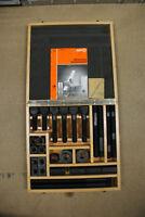 Spannwerkzeugsortiment AMF Nr. 6520 M20x22 83055 Spannschraubensatz