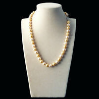8inch Women New Style Bead Necklace Ladies Fashion Accessories Necklace Jewelry