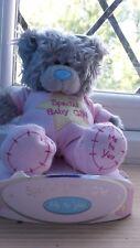 Tatty Teddy ME TO YOU Tiny Tatty Oso-Especial Niña.