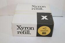 Xyron 850 refill SL201-100 New