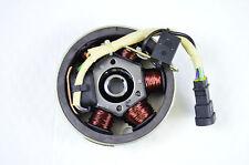 Nuevo gen. PIAGGIO FLY 50/libertad 50/NRG Power Volante Magneto Assy 58037R (GB