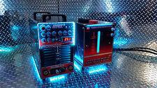 MIG /TIG /PLASMA ARC WELD PRO 250 AC/DC, pulse sq wave,MIG  ALUMINUM, SS, STEEL